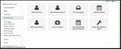 Opera mini handler free net
