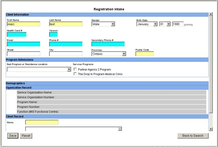 Registration_Intake Form