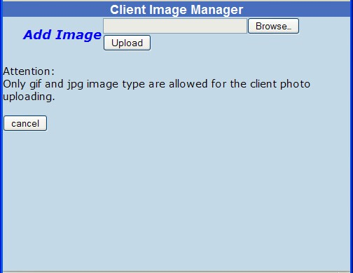 client_image_manager