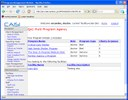 CAISI Porgram management module.jpg