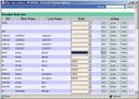 provider_role_list_screen.jpg