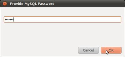 Plain Password